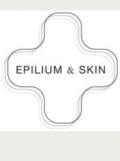 Epilium & Skin - 25-27 George Street, London, W1U 3QA,