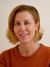 Ms Faye Parker - Practice Therapist at Bijoux MediSpa