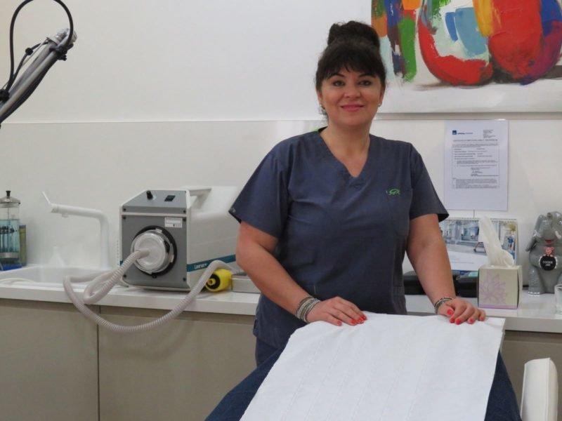 Eve Clinics UK - London