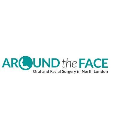 Around The Face - Hadley Wood Hospital