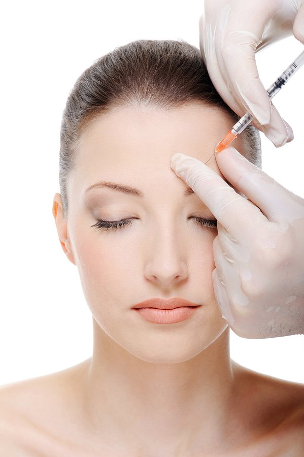 Face Lift Clinic-Aesthetic Practice
