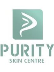 Purity Skin Centre - Unit 2, 95-97 Clapham High Street, London, SW4 7TB,  0