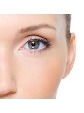 Microdermabrasion - London Medical Health