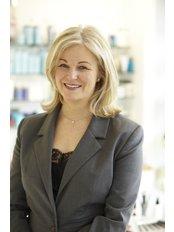 Mrs Louise Stewart - Managing Partner at Nakedhealth MediSpa