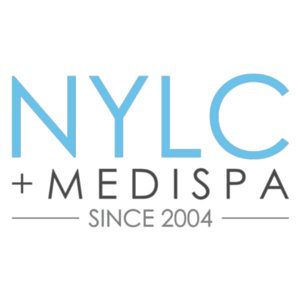 The New York Laser Clinic - Bishopsgate