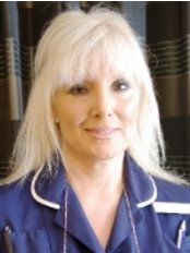 Mrs Carole Squires - Aesthetic Medicine Physician at Belle-Femme Ltd