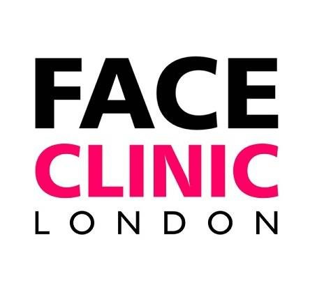Face Clinic London - Harley