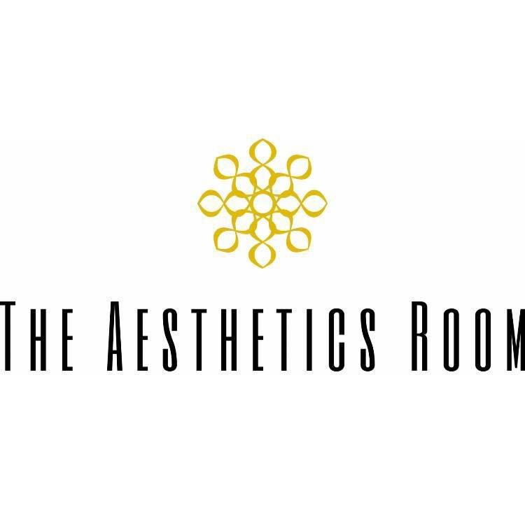 The Aesthetics Room - West Hampstead