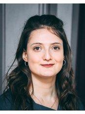 Michela Dora - Senior Therapist - Practice Therapist at Revival Aesthetics