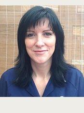 The Head Clinic (Harrow) Ltd. - (MSC, BSc, RN, Independent Nurse Prescriber, PG Dip)