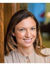 Dr Emma Craythorne - Dermatologist at Cedars Dermatology