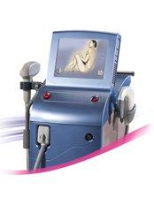 Laser Hair Removal - Cosmedics Skin Clinics - Harley Street