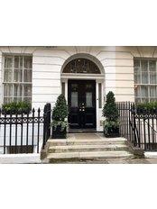 Dr Linea Aesthetics - London - 10 Harley Street, London, W1G 9PF,  0