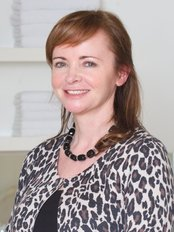 Gillian Graham, Skin Science - Welcome!