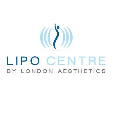 Lipo Centre -Harley Street
