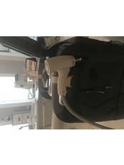 Exilis Skin Tightening - Nuriss Skincare and Wellness Centre