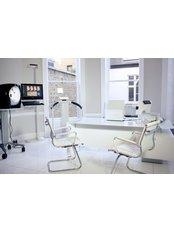 Acne Treatment - Nuriss Skincare and Wellness Centre