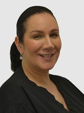 Ms Yasmina Kamli - Aesthetic Medicine Physician at London Real Skin