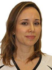 Dr Karen Orempuller -  at Nova Aesthetic Clinic
