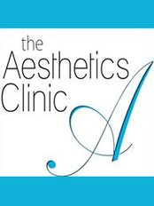 The Aesthetics Clinic - image 0