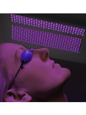 LED Light Treatment - London Medical Health