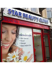 Star Beauty Clinic - image 0