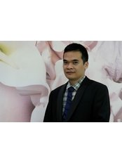 Vanity Aesthetics & Beauty - Dr. Andy Huynh