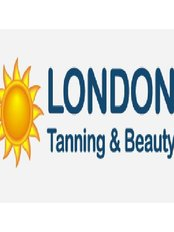 London Tanning and Beauty Finchley - image 0