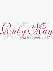 Ruby May Beauty Parlour - image 0