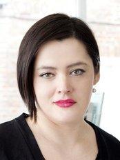Mayfair Practice - Dr Daina Jones, Aesthetic Doctor