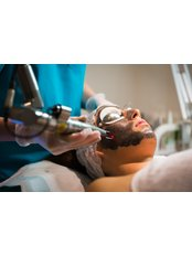 Spectra™ Laser Peel - Premier Laser and Skin Clinic - Notting Hill