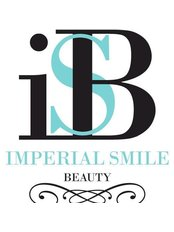 Imperial Smile - image 0