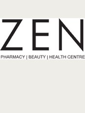 ZEN Holborn Pharmacy & Clinic - 150 Southampton Row Holborn, London, WC1B 5AN,