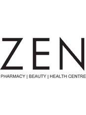 ZEN Holborn Pharmacy & Clinic - 150 Southampton Row Holborn, London, WC1B 5AN,  0