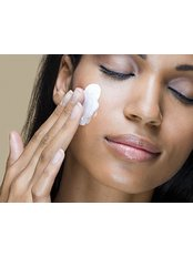 Advanced Skin Products - Sheridan France
