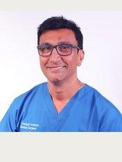 SSS Clinic - Stunning Smiles & Skin - 148 Uxbridge Road, West Ealing, London, London, W13 8SB,