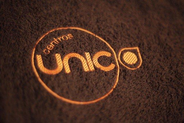 Centros Unico - Westfield Stratford City in Stratford • Read