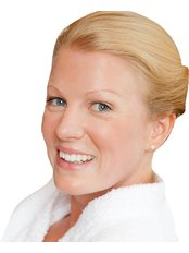 Dr Anna Hemming - Aesthetic Medicine Physician at Dr Anna Hemming
