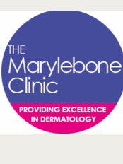 The Marylebone Clinic - Harley Street - 144 Harley Street, London, W1G 7LE,