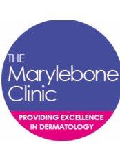 The Marylebone Clinic - Harley Street - 144 Harley Street, London, W1G 7LE,  0