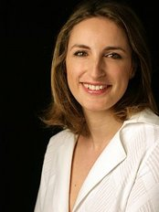 Dr Benedetta Brazzini - Doctor at The Marylebone Clinic - Harley Street