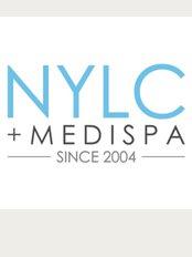 The New York Laser Clinic - Bishopsgate - 46 Bishopsgate, London, EC2N 4AJ,