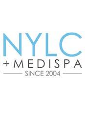 The New York Laser Clinic - Bishopsgate - 46 Bishopsgate, London, EC2N 4AJ,  0