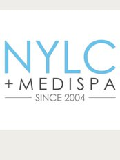 The New York Laser Clinic - Fulham - 1 Farm Lane, Fulham, London, SW6 1PU,