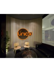 Beauty Salon Enquiry - Centros Unico - Westfield Stratford