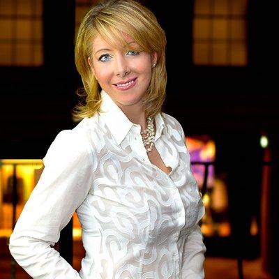 Dr Kathryn Taylor-Barnes
