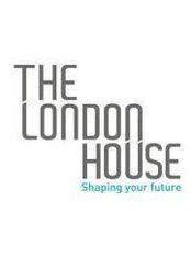 The London House - image 0