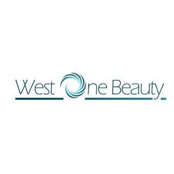West One Beauty Camden