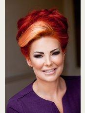 Malinki Cosmetics - 12 Rodney Street, Liverpool City Centre, Liverpool, L1 2TE,