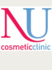Nu -Laser Hair clinic - 33 A Rodney Street, Liverpool, Liverpool,